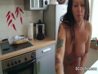 big tits, mature, amateur