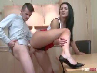 oral sex, tenåringer, bbw