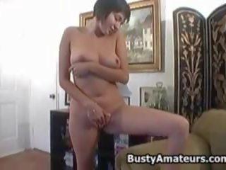 masturbação, hd pornô, busty amateurs channel