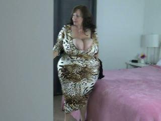 big boobs, big butts, big natural tits