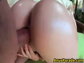 big boobs, tūpļa jautrība, visvairāk lesbiete svaigs