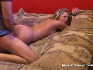 Xvideos.com 1caa866417d2b594c3e37d4acaaadbf1