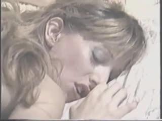 John holmes: unleashed lust (1989) trekant