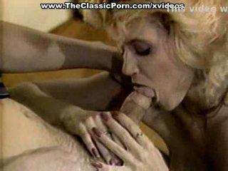 porno, blowjob, išlaikytas