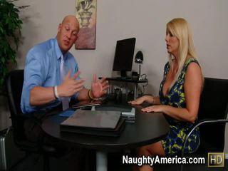 hardcore sex, blondynki, trudno kurwa