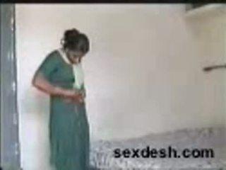 Punjabi stijl van seks