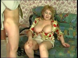 Louisa morris: falas gjysh porno video 19