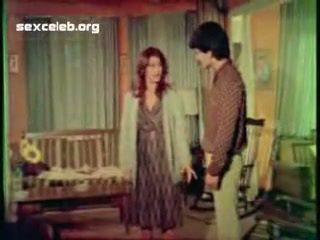 Turk seks lucah video sinema