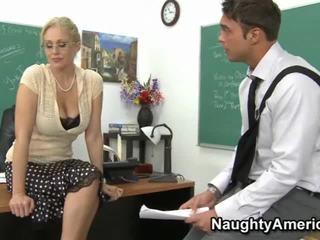 милий, жорстке порно
