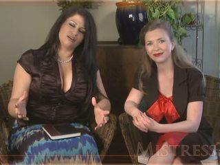 lesbiana, masturbación, juego de roles