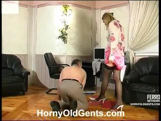 hardcore sex, mamadas, mamada