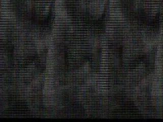 সবচেয়ে titties অংশে যৌন মজা, রান্নাঘরের নগ্ন মধ্যে দপ্তরে, অনলাইন যৌনসঙ্গম glorey গর্ত সব