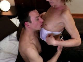 Garry fucked into saçly amjagaz with young sik: hd porno 98