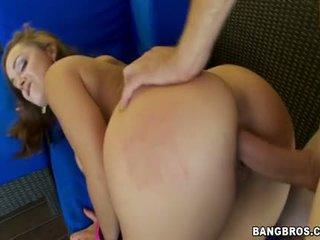 deep, big dick, große brüste