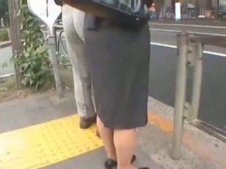 tits, bigtits, japanese