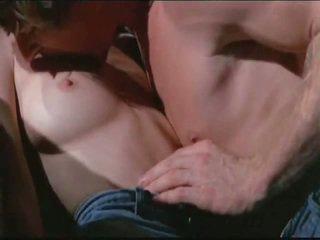 dutch fahişe filmler, çıplak ünlüler, memeler kısmen sex