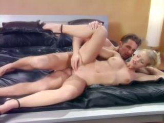 ओरल सेक्स, डबल प्रवेश, समूह सेक्स