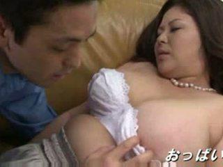 Sakurai yuuki 2 van 2