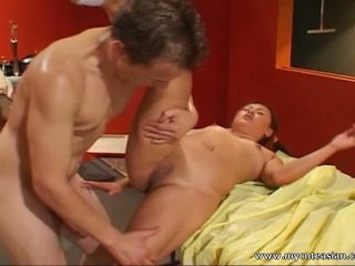 hardcore sex, blowjob, cumshot