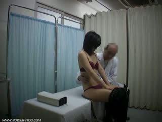 Telo masáž