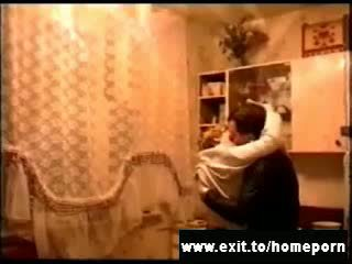 3 שתוי רוסי אמהות מזוין ב מסיבה וידאו