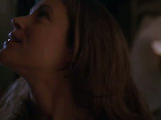 check celebrity rated, celeb, see blowjob