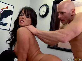 hardcore sex, smagi izdrāzt, liels penis
