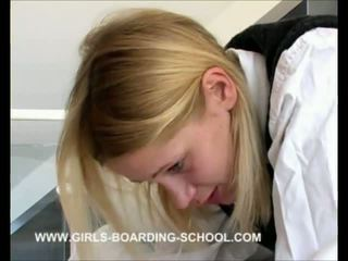 spanked, punishment, punished