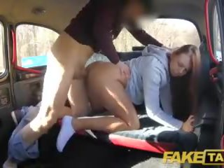 reality, dogging, oral