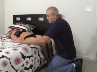 Tie meg opp: gratis tie opp & binding porno video f6