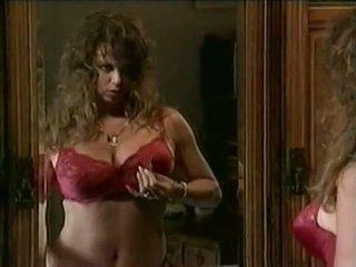 porno, annata