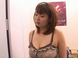 Pekný sex waits pre vy