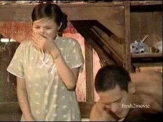 Tajskie - dok-ngiew ep1
