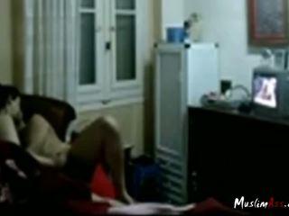 Samir γαμήσι arab μαμά