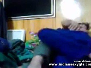Indiai szex pathan doktor baszás beteg -ban otthon készült mms