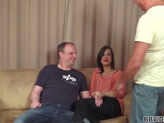 Ehefotzen Verleih 34 Part 1 - Bbvideo Com: Free HD Porn d3