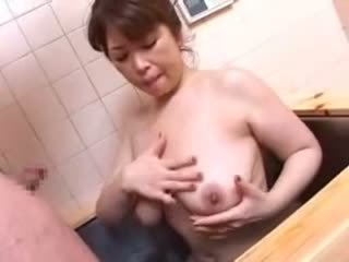 quality japanese porno, japan clip, full moms and boys sex
