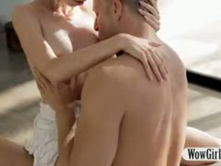 more brunette hq, quality group sex hottest, threesome most