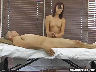 suuri teini sex kuumin, kaikki cfnm, puettu nainen alasti mies kaikki