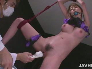 japanese, bdsm, vibrators