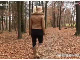 ideal anal puno, pa facial Mainit, online german anumang
