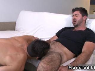 게이 입, 섹스 뜨거운 게이 비디오, 뜨거운 게이 운동 선수