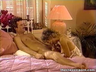 порно звезди, old porn, смесвам