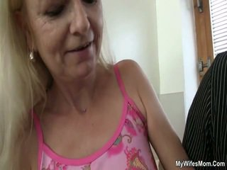 hardcore sex, granny sex, old young sex