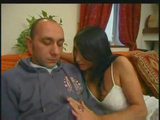 Hot Italian MILF Anal Sex, Free Hot MILF Porn 9e