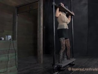 sex, humiliation, submission, bdsm, domination, punishment