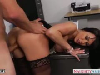 watch brunette all, real big boobs, blowjob best