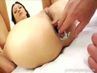 babe, anal, ass