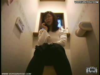 fun cam hq, more japanese great, voyeur most