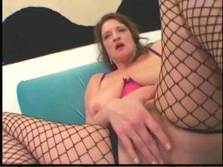 Cabul roxie solo & anal